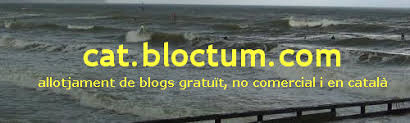 bloctum