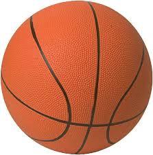 external image basketball.jpg
