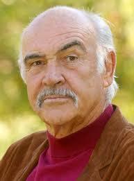 Sean Connery - SeanConneryR_468x633