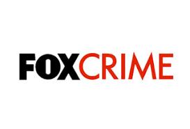 """A imagem """"http://tbn0.google.com/images?q=tbn:2ZXNp5RHoMkhvM:http://hotvnewsimages.files.wordpress.com/2007/09/fox-crime.jpg"""" não pode ser mostrada, porque contém erros."""