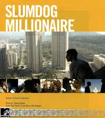 http://moviesblog.mtv.com/2008/05/19/cannes-posters-part-ii-butlers-law-abiding-citizen-boyles-slumdog-millionaire-bartons-you-and-i-more/