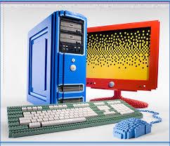 منتدى العاب الحاسوب