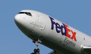"The image ""http://tbn0.google.com/images?q=tbn:2bYdjtmJT99RbM:http://www.businessinnovationinsider.com/images/2006/05/FedEx%2520airplane.jpg"" cannot be displayed, because it contains errors."