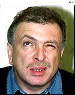 Ilya Klebanov - _38085188_klebanov_150ap