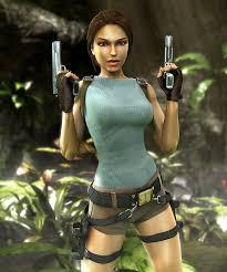 Lara_Croft_-_Tomb_R_288491g.jpg
