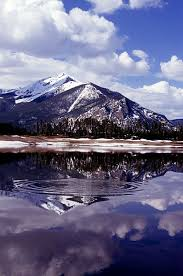 external image 398px-Reservoir_in_the_Rocky_Mountains.jpg