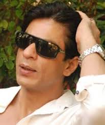 Shahrukh Khan - king-khan