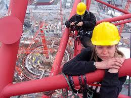 Лицензии 23 строительных компаний Хабаровска находятся на стадии аннулирования