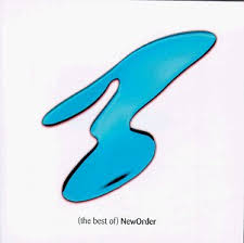 Bizarre Love Triangle - New Order