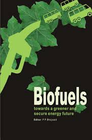 "The image ""http://tbn0.google.com/images?q=tbn:2zyZiZ9ksOhuOM:http://bookstore.teriin.org/images/books/Biofuel-Cover.jpg"" cannot be displayed, because it contains errors."