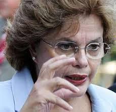 http://tbn0.google.com/images?q=tbn:31E9kGV875VpKM:http://www.estadao.com.br/fotos/dilma(4).jpg