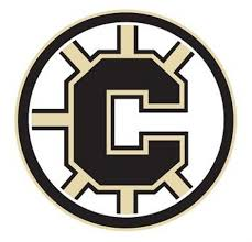 Ticketmaster Discount Code for Chilliwack Bruins in Chilliwack
