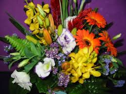 box%2520of%2520bright%2520flowers.jpg