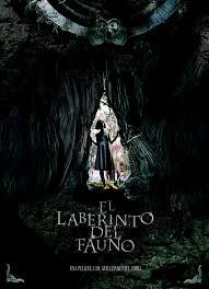 le_labyrinthe_de_pan,12
