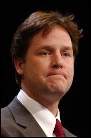 concerned Nick Clegg. - nick_clegg_3