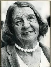 Edita Morris