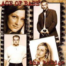 Beautiful Life - Ace Of Base