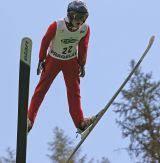 """th Lamy ski summer gran prix~0 """"Nordic Ski"""" a Predazzo Coppa del Mondo di combinata nordica estiva. FIS Cup con 14 nazioni al via 7 e 8 agosto."""