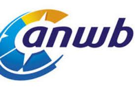 Kindervakantie ANWB