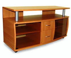 офисная мебель тумбы