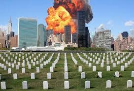 Les trois villes des États-Unis les plus susceptibles d'être la cible d'attaque sous fausse bannière en 2008 thumbnail