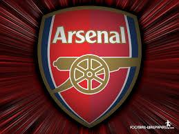 Ak existuje karma Arsenal vyhrá ligu…a aj ligu majstrov!