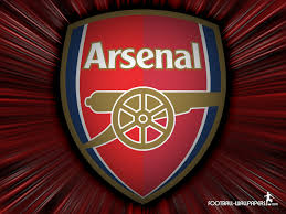 """A imagem """"http://tbn0.google.com/images?q=tbn:3SUm3aKKk4XL9M:http://www.e-fotbal.ro/soccer-wallpapers/clubs/arsenal/arsenal1.jpg"""" contém erros e não pode ser exibida."""