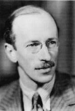 Basil Henry Liddell Hart