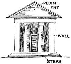 external image ancient-greek-architectur-1.jpg