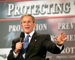 USA : de l'état d'urgence à l'état d'exception permanent thumbnail