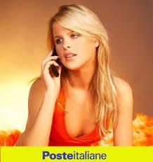 Poste Italiane - Poste Mobile