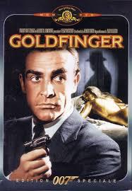(dvd)-goldfinger-front