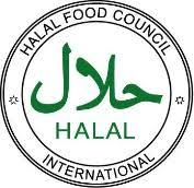 sertifikat Halal Internasional