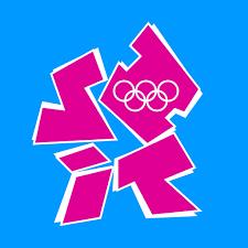 http://tbn0.google.com/images?q=tbn:3fk58-NaneGbsM:http://acavill.com/wp-content/uploads/2007/06/london_olympics_logo.jpg