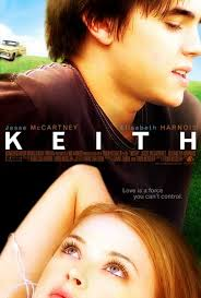 Keith (2008) online