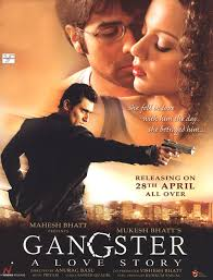GANGSTER 2006 BOLLYWOOD HINDI MOVIE DOWNLOAD MEDIAFIRE