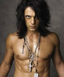 "The image ""http://tbn0.google.com/images?q=tbn:3m5tyGQGG4bNJM:http://i2.photobucket.com/albums/y4/mzluan/crissangel2.jpg"" cannot be displayed, because it contains errors."