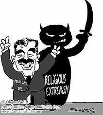 http://tbn0.google.com/images?q=tbn:3m_iOVd4LlhEdM:http://www.cartoonstock.com/newscartoons/cartoonists/ksc/lowres/kscn1192l.jpg