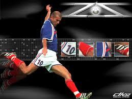 صور زيدان Zidane.jpg