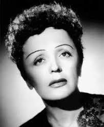 965 L\x26#39;Hymne à l\x26#39;amour - Edith Piaf ... - edith+piaf