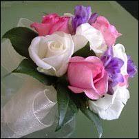 bouquet-pp-sml.jpg