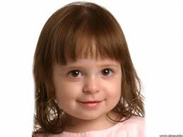 Loveable Angel Baby Girl Loveable Angel Baby Girl Background is Currently ... - loveable-angel-baby-girl