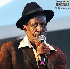Gregory Isaacs Jamaican reggae legend Gregory Isaacs died at his London ... - gregory-isaacs-passed-away