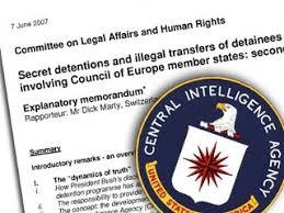 Madrid aurait été informé des vols secrets de la CIA dès 2002 thumbnail