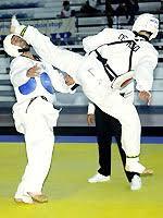 http://www.bigglook.com/biggfootball/olimpiyat2004/taekwondo.asp