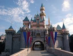 cheap vacation deals for disneyland