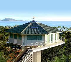 [Kailua, Hawaii]. TOPSIDER -