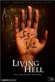 Living.Hell.2008 english