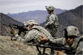 Non à la guerre en Afghanistan et au Pakistan thumbnail