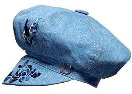 منوعهقبعات كولقبعات حلوة كتيرمشابك شعر للحلوين صور قبعات للحلوين